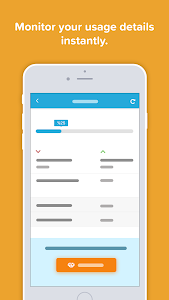 Download VPN Mania - Secure proxy and privacy protector 1.0.16 APK