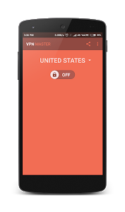 Download VPN Master-FREE 1.1 APK
