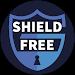 Download VPN Shield free proxy 1.1.2 APK
