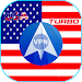 Download VPN USA(Turbo)-Free•Unblock•Proxy 325 APK