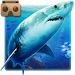 Download VR Abyss: Sharks & Sea Worlds for Google Cardboard 1.0.12 APK