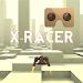 Download VR X-Racer - Aero Racing Games 6.2 APK