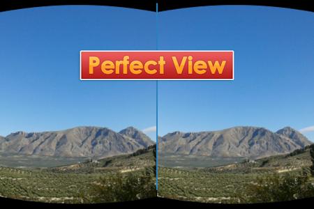 Download VaR's VR Video Player  APK