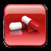Download Vademecum medicamentos gratis 1.0 APK