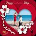 Download Valentine's Day Photo Frames 2.0.7 APK
