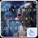 Download Vampire Keyboard Theme 6.12.22.2018 APK
