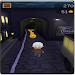 Download Vampire Run 3D 9 APK