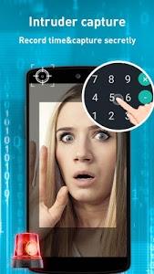Download Vault Calculator Hide Pictures 1.8.8 APK