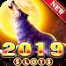 Download Vegas Night Slots - Free Casino Slot Machine Games 1.21 APK