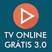 Download Ver TV Online ? 1.0.5 APK