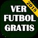 Download Ver partido de fútbol en vivo tutorial gratis 2018 1.0 APK