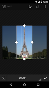 Download Vertical Gallery 1.1 APK