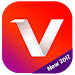 Download VibMart Downloader - New Guide 1.1.0 APK