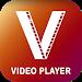 Download Vid Video Player 1.8.2 APK