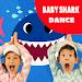 Baby+Shark Videos