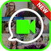 Download Video Call For Whatsapp Guide 2.0 APK