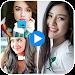 Download Video Collage Maker 1.0 APK