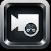 Download Video Cutter 1.2.5 APK