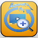 Download Video Deleted Recovery 8.1 APK