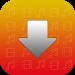 Download Video Downloader 3.0.0 APK