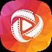 Download Video Downloader For All 2017 1.0 APK
