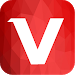 Video Downloader Pro Free 2017
