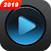Download HD Equalizer Video Player 2.5.4 APK