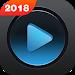 Download HD Equalizer Video Player 2.5.4 APK