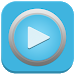 Download Video Player 1.4 APK
