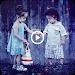 Download Video Status 2017 1.11 APK