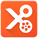 Download YouCut - Video Editor & Video Maker, No Watermark 1.251.54 APK