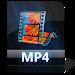 Download Video converter mp4 Aencoder Marivelles APK