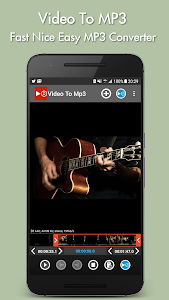 Download Video to mp3 4.2 APK