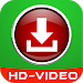 Download VideoMade Free Download Guide 2.0 APK