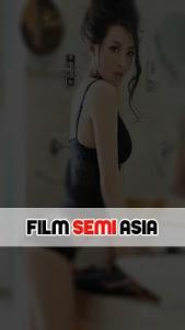 screenshot of Videos XX Hot Asian version 1.0.0
