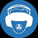 Download ViewR 1.11 APK
