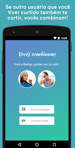 Download VipChat 2.3.11 APK