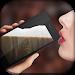 Download Virtual Coffee 1.3 APK