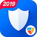 Download Virus Cleaner (Hi Security) - Antivirus, Booster 4.20.0.1812 APK