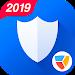 Download Virus Cleaner (Hi Security) - Antivirus, Booster 4.20.0.1812 APK