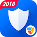 Download Virus Cleaner ( Hi Security ) - Antivirus, Booster 4.19.16.1807 APK