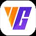 Download VistaGain - Earn Money 2.2 APK