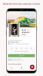 Download Vivino: Buy the Right Wine 8.16.23 APK