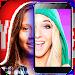 Download Vlogger Match Face Scan Prank 1 APK