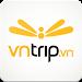 Download Vntrip - Đặt khách sạn online 5.0 APK