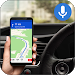 Download Voice Driving GPS Navigation & Route Finder 1.2 APK