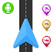 Download Voice Gps Navigator, Gps Navigation Driving, Maps 4.5 APK