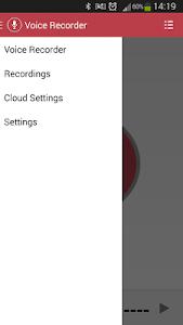 Download Voice Recorder 3.08 APK