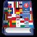 Download Voice translator Master - Speak all languages 1.0 APK