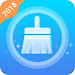 Download WE Cleaner - Booster & Cleaner  APK